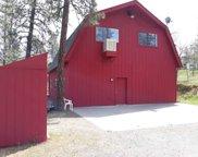 301 Goose Ranch Road, Lewiston image