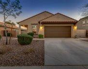 11023 E Shepperd Avenue, Mesa image