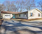 107 Hillcrest Drive, Williamston image