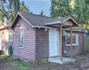 12051 B Hiram Place NE, Seattle image