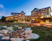 2250 Apres Ski Way Unit 405-VI, Steamboat Springs image