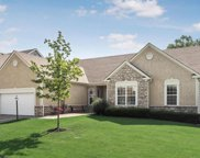 6419 Scioto Chase Boulevard, Powell image