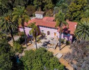 634     Stone Canyon Road, Los Angeles image
