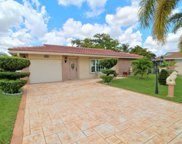 7013 NW 95th Terrace, Tamarac image