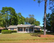 1750 Crooked Pine Dr., Surfside Beach image