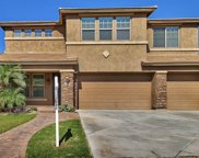 5140 W Saddlehorn Road, Phoenix image