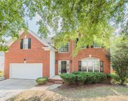2007  Sentinel Drive, Indian Trail image