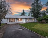 3012 SW 317th St, Federal Way image