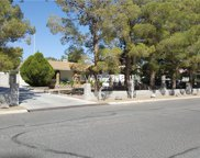 4609 WHEATLEY Court, North Las Vegas image