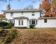 45 Oak Hill Rd, Clifton City image