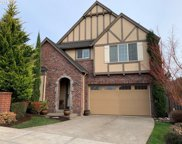 14508 SW 164TH  AVE, Tigard image
