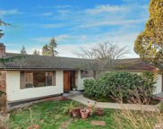 8606 54th Place W, Mukilteo image