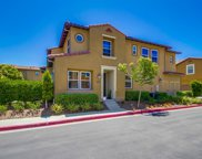 17071 Calle Trevino Unit #6, Rancho Bernardo/4S Ranch/Santaluz/Crosby Estates image