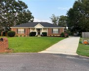 9545 Bakerfield, Mobile image