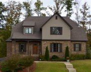 531 Greenbrier Way, Hoover image