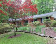 303 N Elliott Road, Chapel Hill image