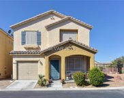 5617 NICKEL CREEK Trail, Las Vegas image