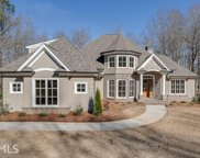 5565 Golf Club Dr, Braselton image