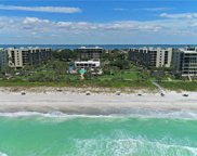 1085 Gulf Of Mexico Drive Unit 205, Longboat Key image