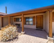 6444 E Highland Road, Cave Creek image
