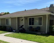 1310     Hull Place, Oxnard image