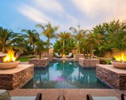 4333 S Ambrosia Court, Chandler image