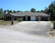 5068 Sycamore, Spring Hill image