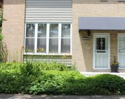 1534 West Jonquil Terrace, Chicago image