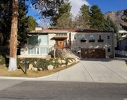 4813 S Bron Breck St E, Holladay image