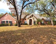 5946 County Road 2560, Royse City image