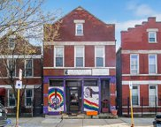 1823 West 17Th Street, Chicago image