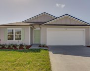 111 GOLF VIEW CT, Bunnell image