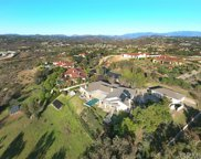 6095 Lake Vista Drive, Bonsall image