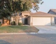7430 N Moosoolian, Fresno image