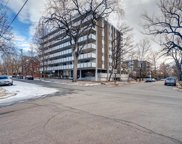 1090 North Lafayette Street Unit 705, Denver image