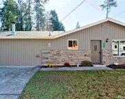 10770 rampart Dr E, Puyallup image