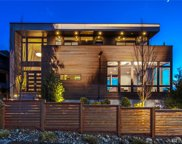 3451 NW 64th St, Seattle image
