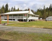 4224A Grouse Creek, Loon Lake image