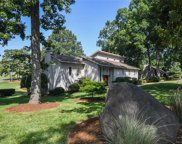 8134  Raintree Lane, Charlotte image