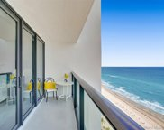2301 S Ocean Dr Unit #1802, Hollywood image
