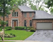 7563 Forest  Drive, Fishers image