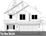 228 W 310  S, American Fork image