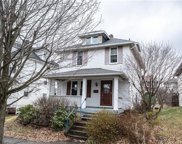 527 Welty Street, City of Greensburg image