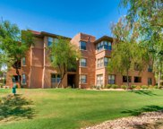 19777 N 76th Street Unit #2330, Scottsdale image