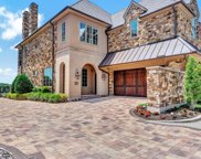 5732 Settlement Way, McKinney image