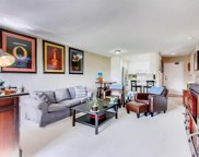 6717 Friars Rd Unit #87, Mission Valley image