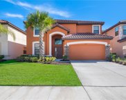 2642 Tranquility Way, Kissimmee image