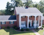 1721 Country Club Road, Rocky Mount image