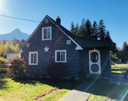 1234 Riddle St, Darrington image