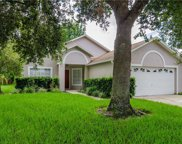 3019 Dellcrest Place, Lake Mary image